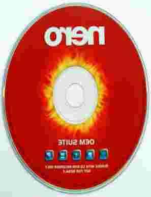 burn maya banks pdf free